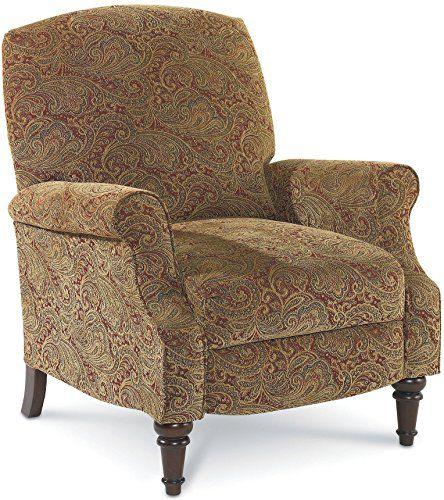 Pin By Rebekah Wrye On Nest Lane Furniture Furniture