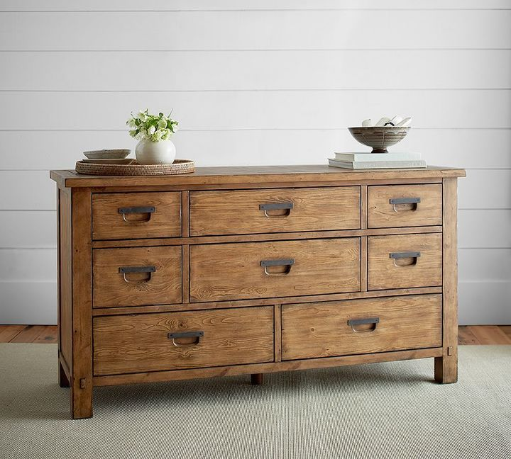 Caden extrawide dresser extra wide dresser living room