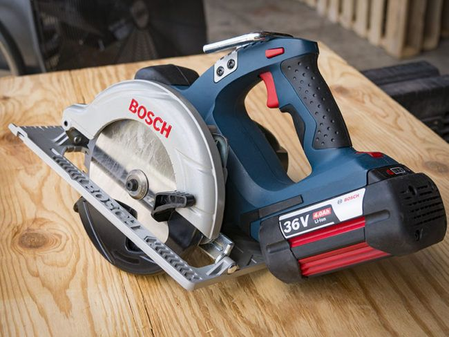 Best Cordless Circular Saw Reviews For 2020 Pro Tool Reviews Best Cordless Circular Saw Cordless Circular Saw Bosch Tools