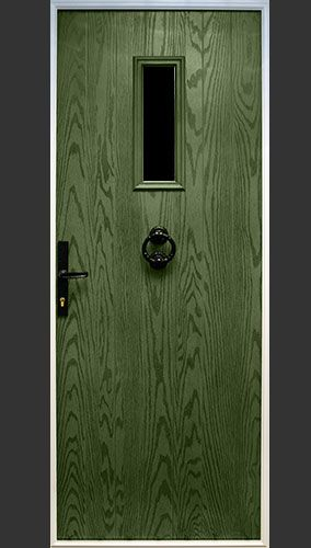 Awe Inspiring Cottage Doors For Sale Uk The English Door Company Download Free Architecture Designs Intelgarnamadebymaigaardcom