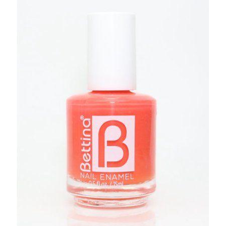 Beauty Nails Nail Colors Nail Polish