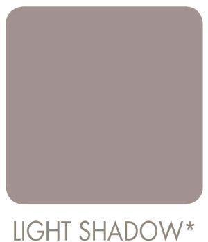 Signeo Bunte Wandfarbe Light Shadow Lila Grau Matt Elegant