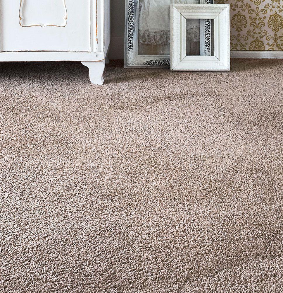 Zacht romantisch tapijt slaapkamer  Nieuw huisje in 2019