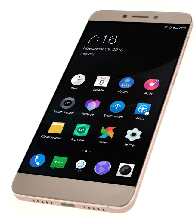 We are one of the leading Letv Service Center in Chennai any