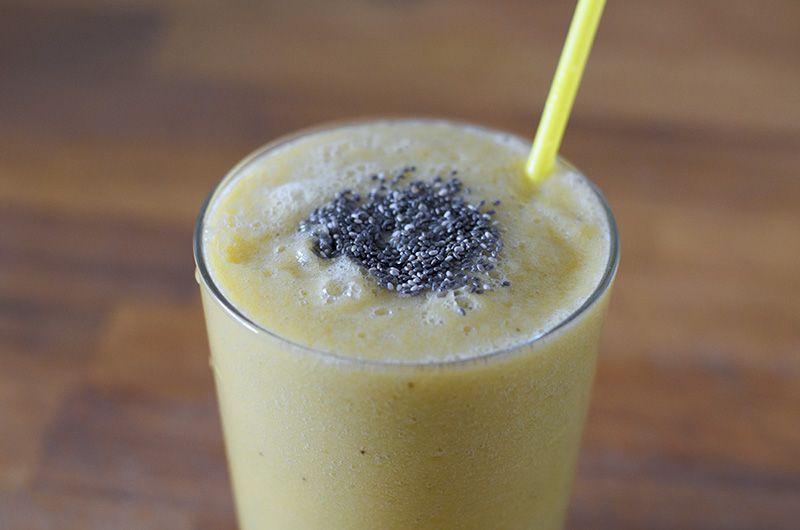 semillas-chia-smoothie-desayuno-recetas-vegetarianas-2