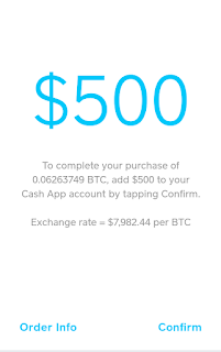 Avoid Fees On Coinbase When Buying Bitcoin With Cashapp Buy