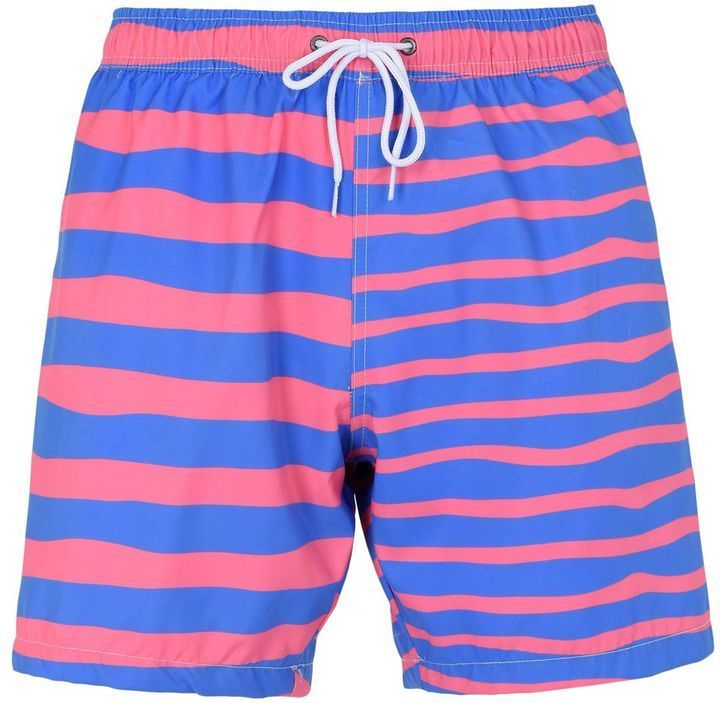 ffdc6c4592 BOARDIES Swim trunks | Products | Swim trunks, Trunks, Swimming