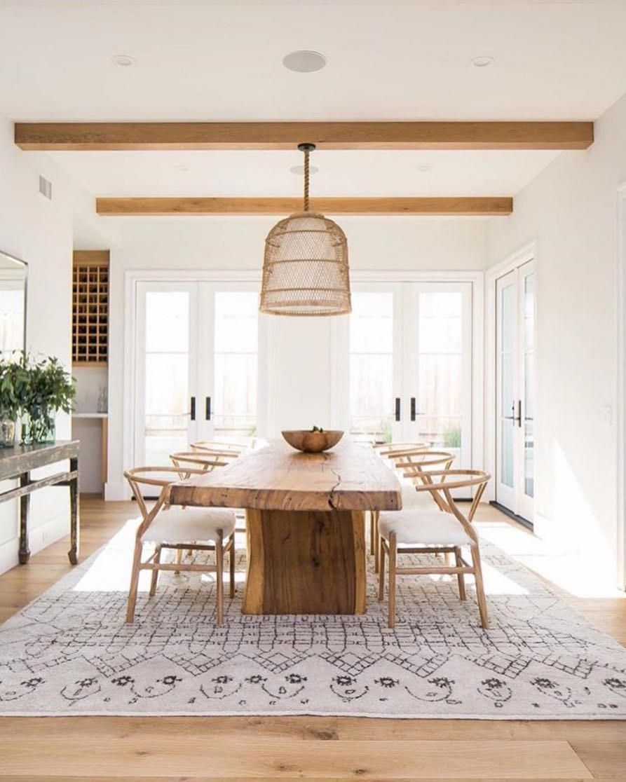diningroomideas dining room ideas dining room dining dining rh pinterest com