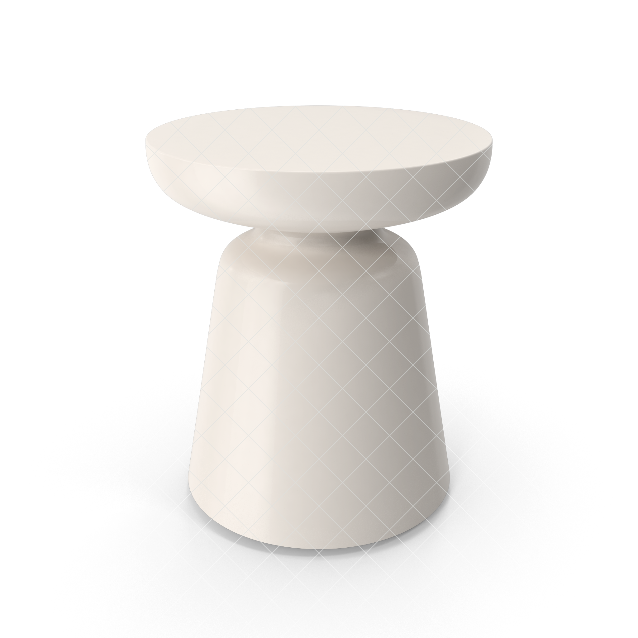 Martini Side Table Png Psd Table Side Table Decor
