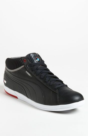 PUMA  BMW M Series Mash-Up  Sneaker (Men) available at  Nordstrom ... 1bd99d526
