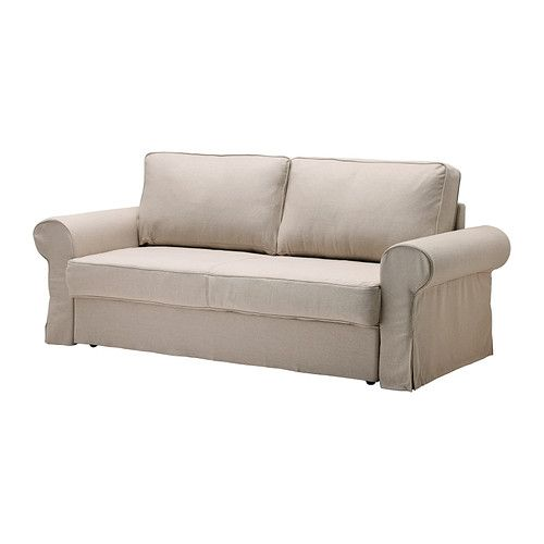 Mobel Einrichtungsideen Fur Dein Zuhause Sofa Bed Mattress