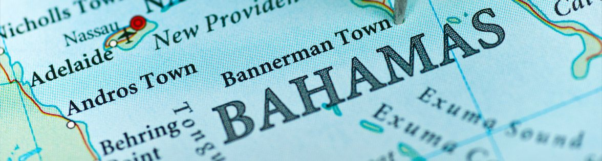 Trust in Bahamas Offshore cash management The Elco