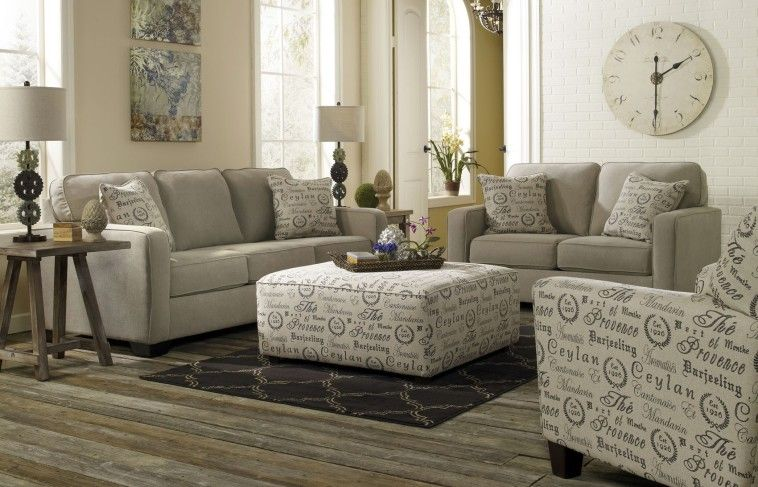 10 Best Schewels Living Room Sets