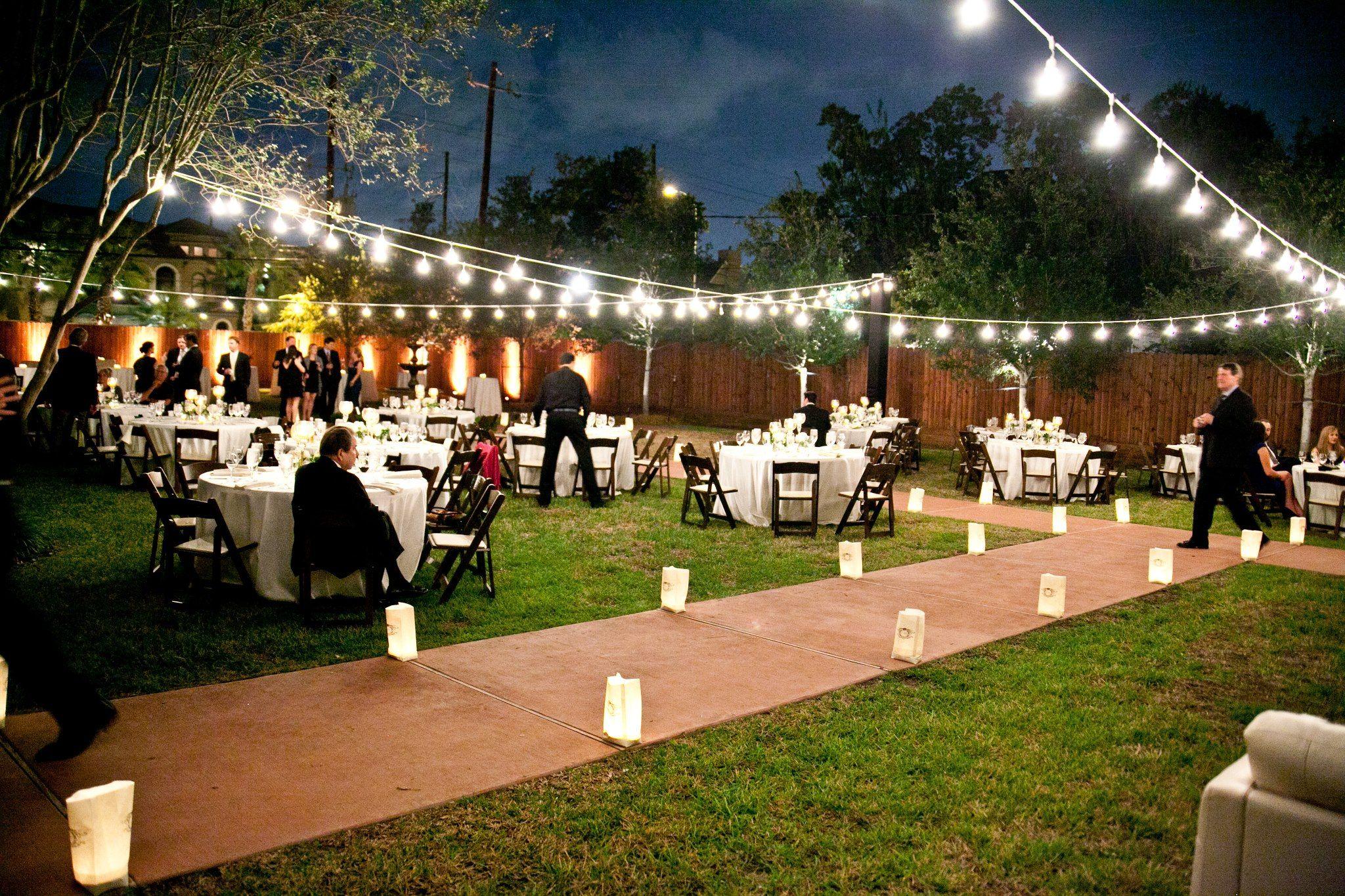 The Wynden Wedding Venues Outdoor Wedding Venues Wedding Proposals