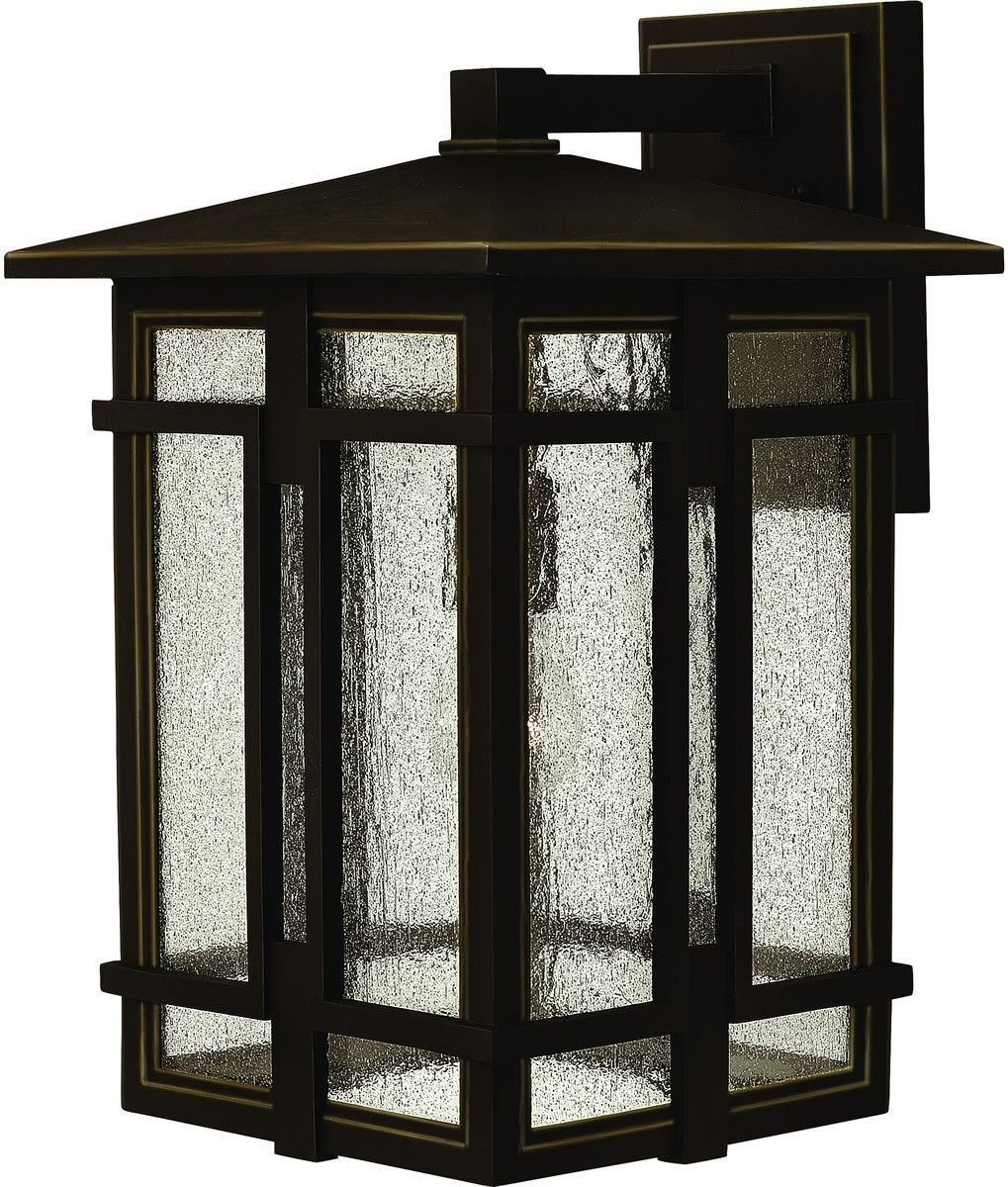 Tucker light outdoor wall light oil rubbed bronze oz outdoor