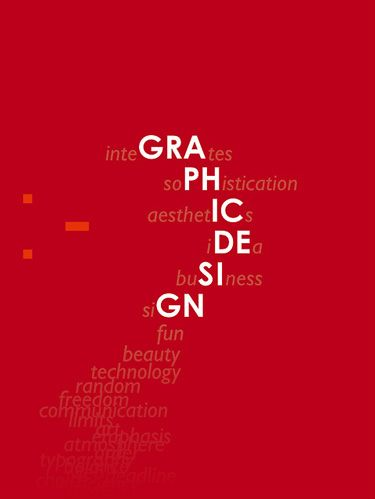 poster design google search what is graphic