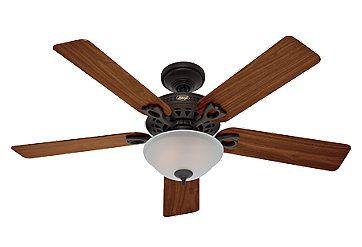 Ceiling Fans Ceiling Fan Bronze Ceiling Fan Ceiling Fan With Light