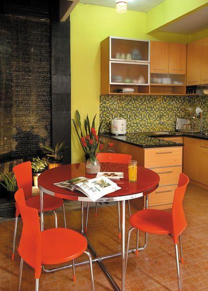 Pin de radityo adi en dapur ruang makan pinterest