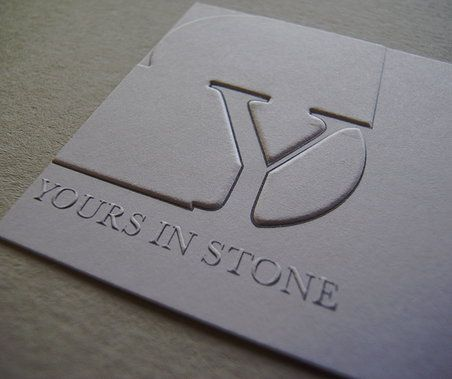 Unusual business cards embossed business cards and engraved unusual business cards embossed business cards and engraved stationery london uk reheart