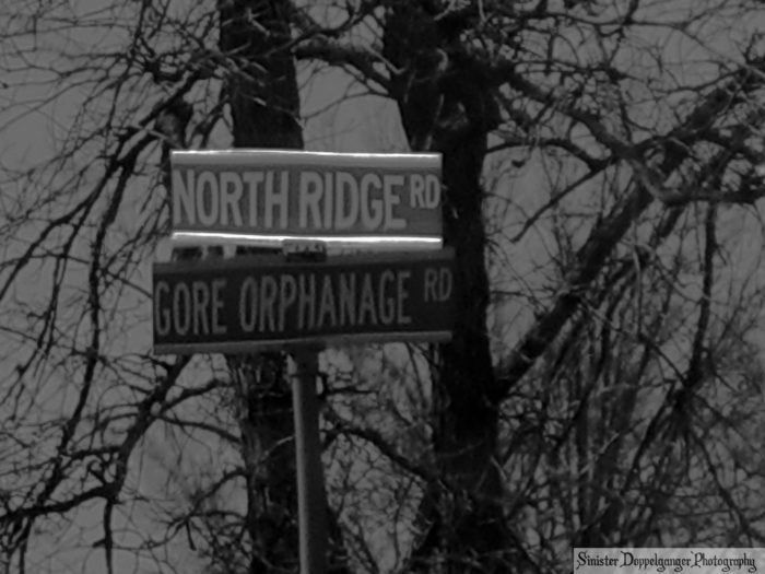 10 Chilling Urban Legends From North Carolina, Part Two