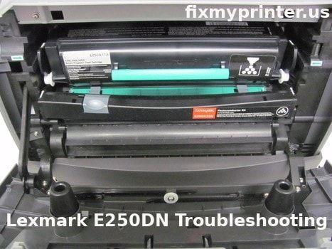 LEXMARK E250DN PRINTER DRIVER FOR WINDOWS 8