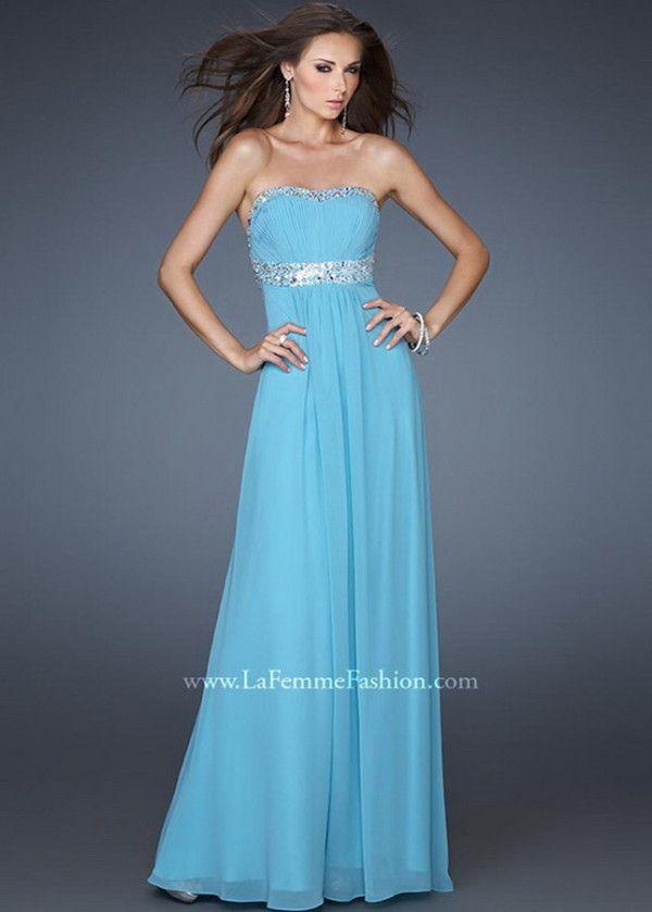 http://www.girlpromdresses2015.net/strapless-open-back-aqua-prom-dress-with-beaded-neck-waist-p-53.html#.VluuJn1e-jo