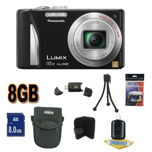 67 Digital Pro Photo//Video Monopod Includes Free Tripod Carry Case For The Canon VIXIA HF R300 M50 R30 M500 M52 Digital Camcorder R32