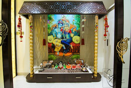 Vastu Shastra tips to follow and avoid while building pooja room in your home