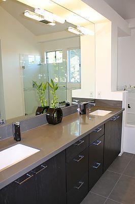 Miramar Kitchen And Bath  Kitchen And Bath Remodelers  San Diego Classy San Diego Bathroom Remodeling Decorating Design