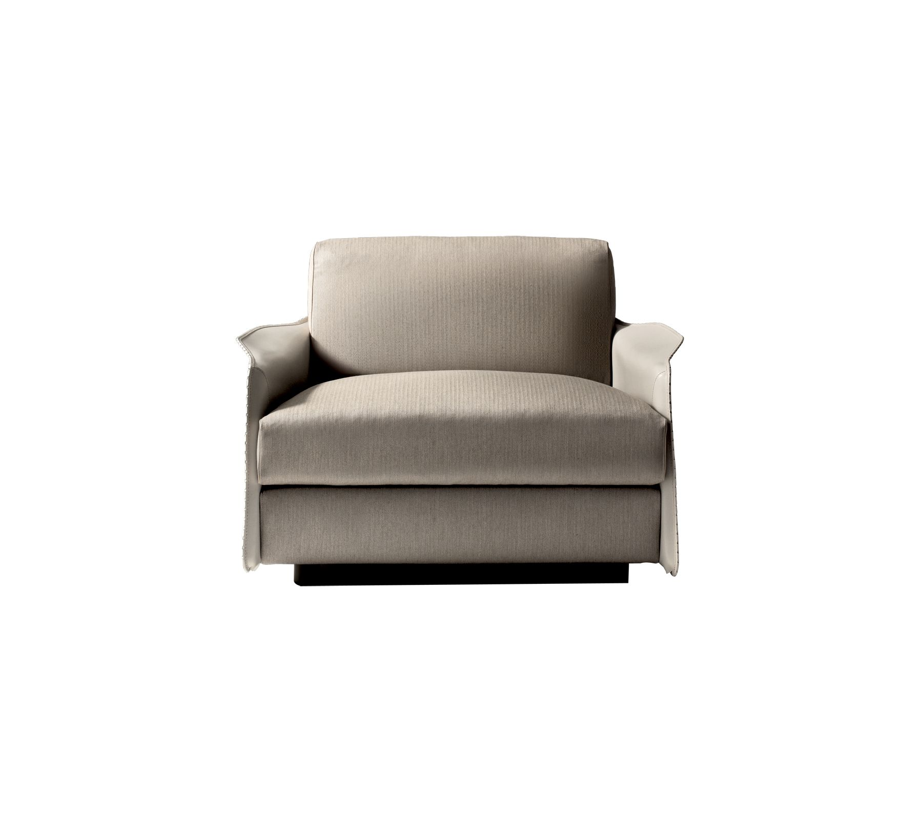 Fabula Armchair by Giorgetti on ECC | Armchair, Sofa