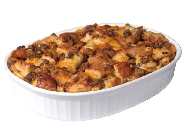 Easy egg casserole recipe easy egg casserole egg casserole and easy egg casserole forumfinder Image collections
