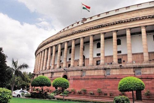 Benami Transactions (Prohibition) Amendment Bill is going to be tabled in the monsoon session of Parliament commencing on July 18.