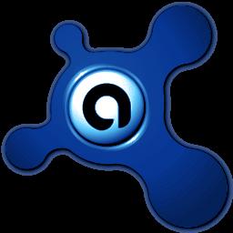 Avast Antivirus 12 3 Free Downlaod Antivirus Free Web Browser