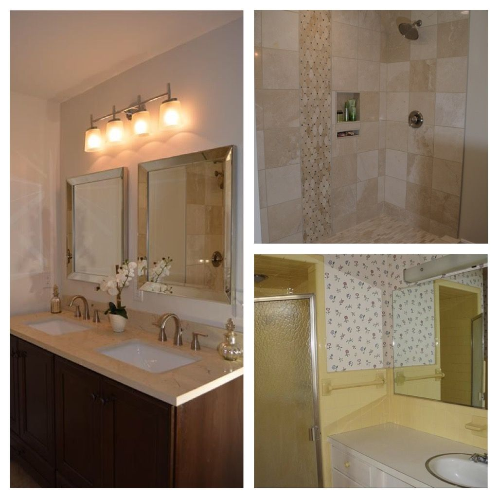Bathroom Remodel Winston Salem Nc Sensational Remodeling Your - Bathroom remodeling winston salem nc