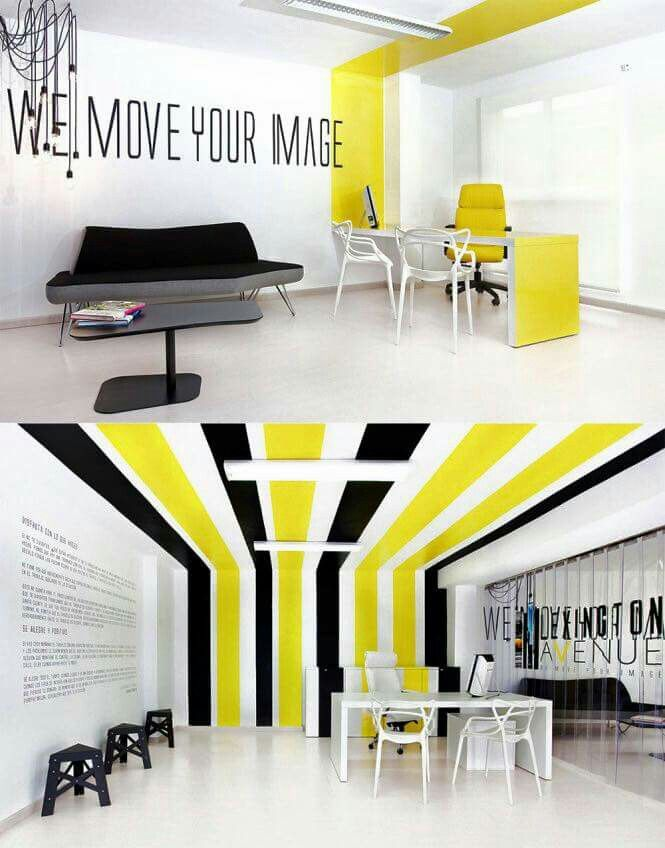 Pin by Ayesha Sadia on School Boards | Pinterest | Office designs ...