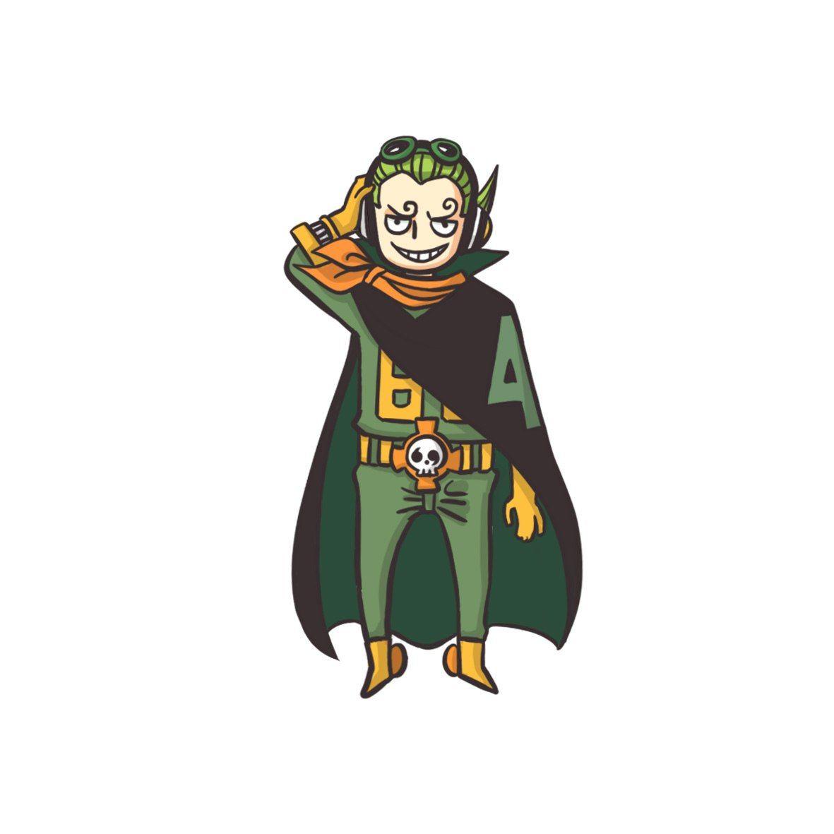 One Piece, Vinsmoke family, Yonji | One piece drawing, One ...