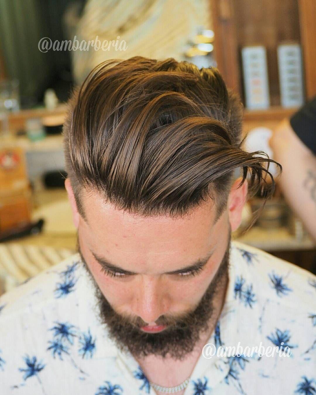 18+ New Men's Hairstyles Top Picks   Long hair styles men, Long ...