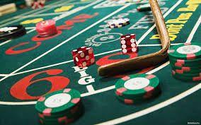 Meilleurs Casino En Ligne Francais