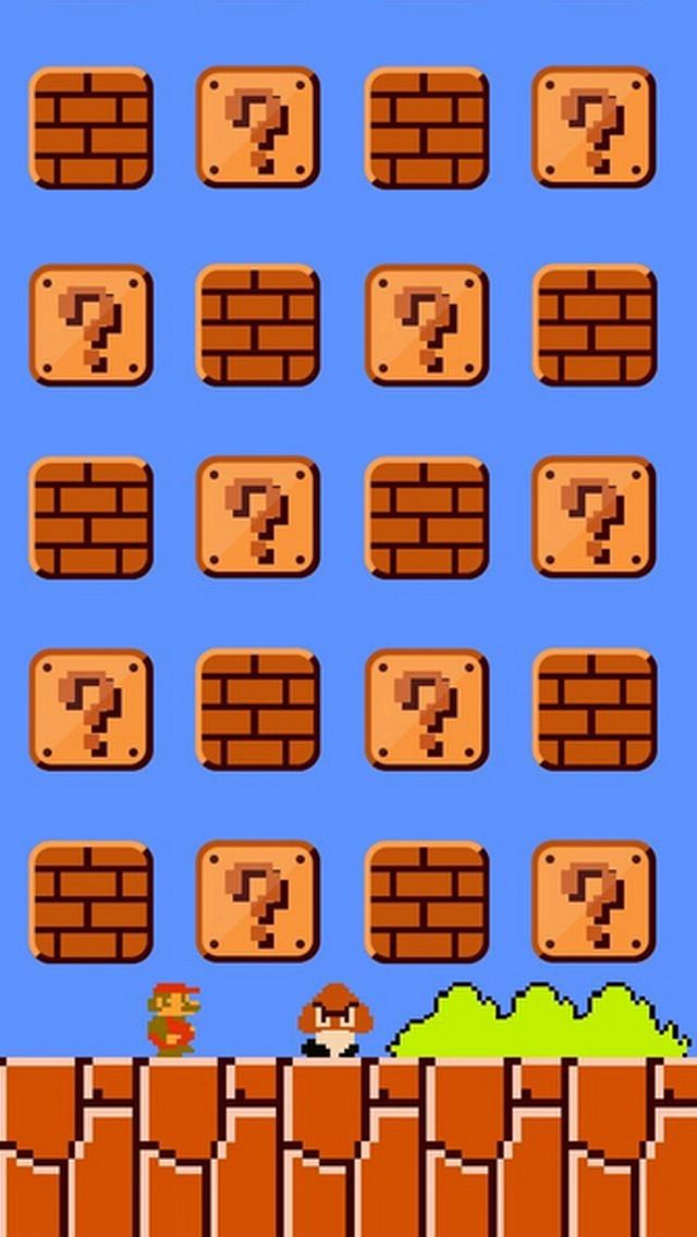 mario bros wallpaper iphone 5 wallpaper images