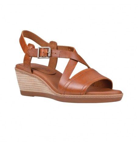 Épinglé sur Chaussures Timberland femme en soldes