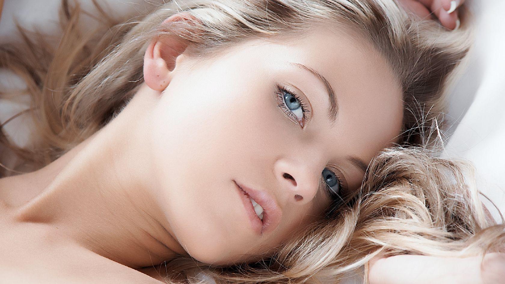 Jenni Gregg, nude model | NUDE Models | Pinterest | Greggs