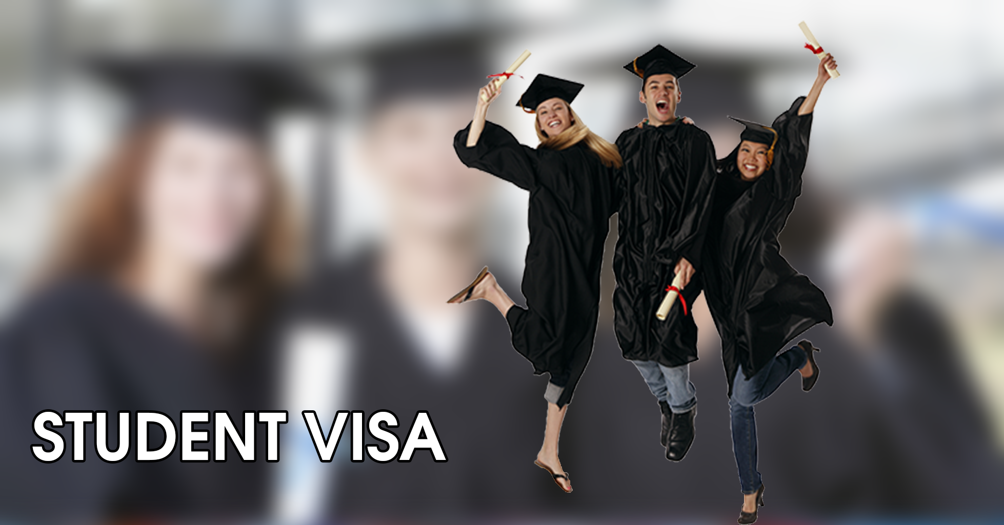 Studyincanada Immigration Bestconsultants Visa