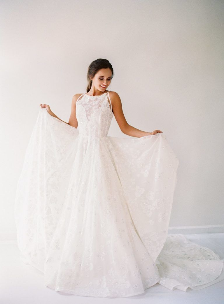 How much are hayley paige wedding dresses  Reagan  Hayley Paige  Boca Bridal Gowns  Pinterest  Hayley paige