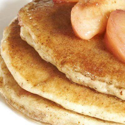 die besten 25 spelt pancakes ideen auf pinterest vegane rezepte vegan pfannkuchen und vegane. Black Bedroom Furniture Sets. Home Design Ideas
