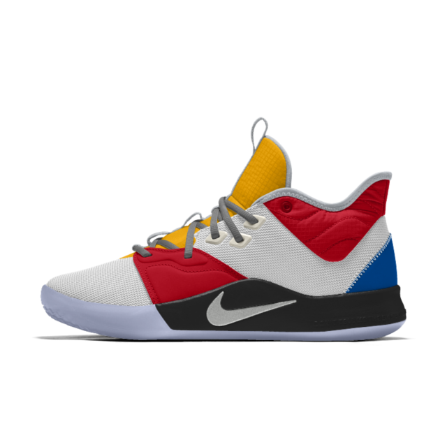 Calzado de running personalizado Nike Zoom Pegasus Turbo 2 Premium By You