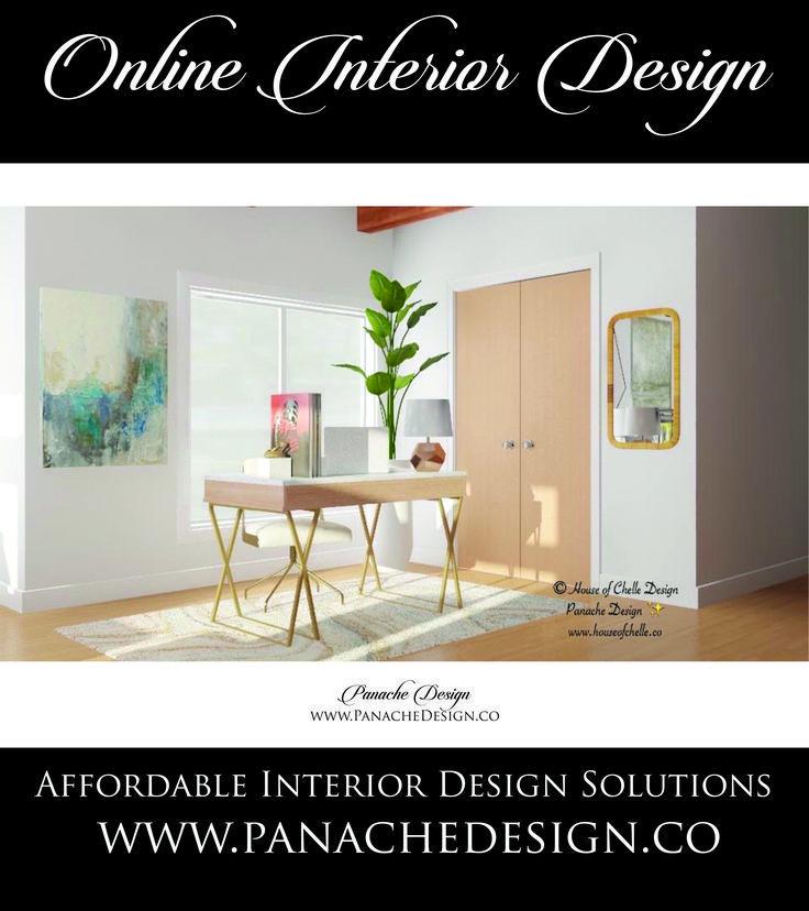 Online Interior Design Services Fees Personalized Stationery Online Interior Design Services Online Interior Design Small Space Interior Design