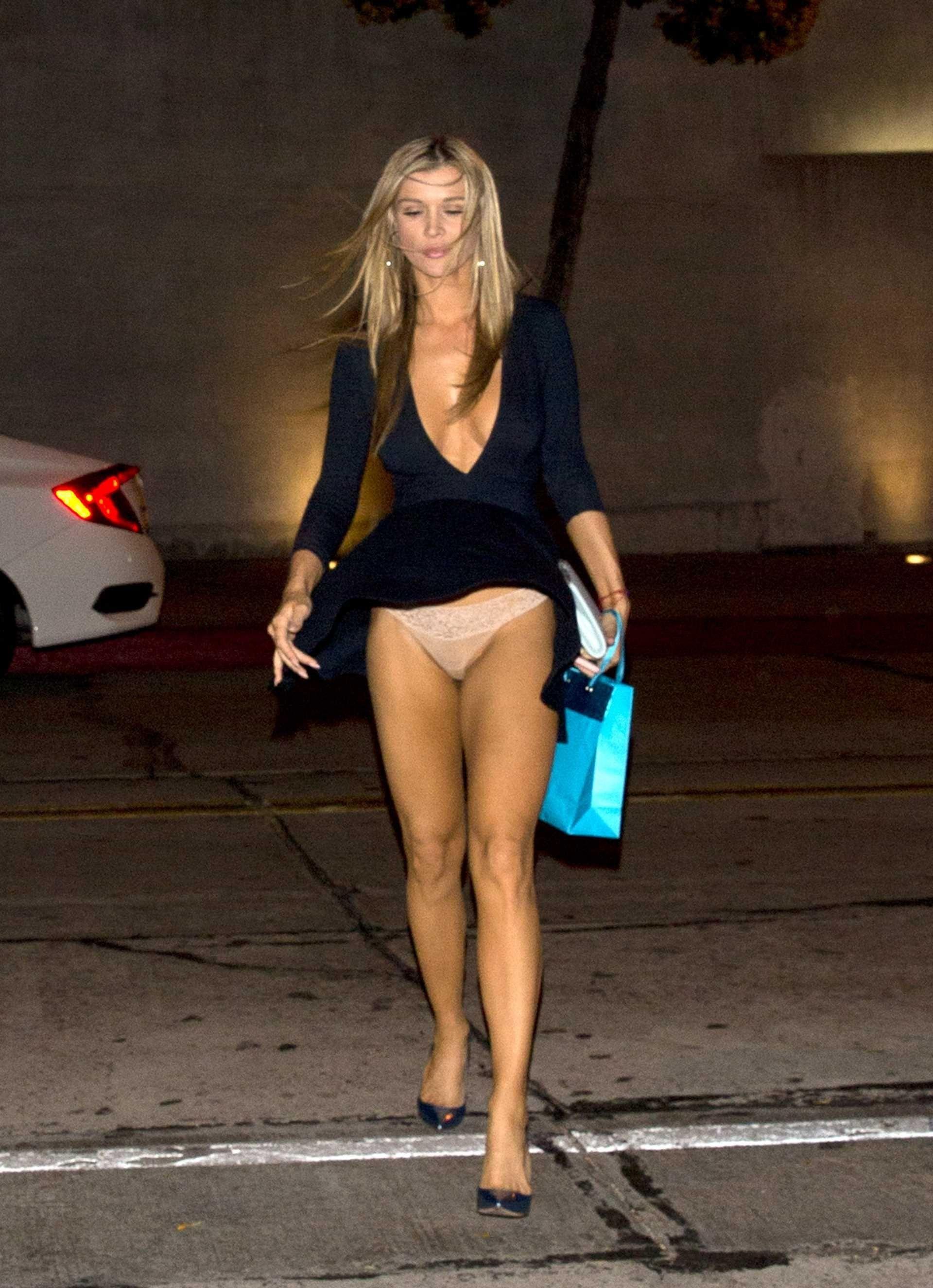 Celebrites Joanna Krupa naked (54 photo), Topless, Paparazzi, Boobs, panties 2015
