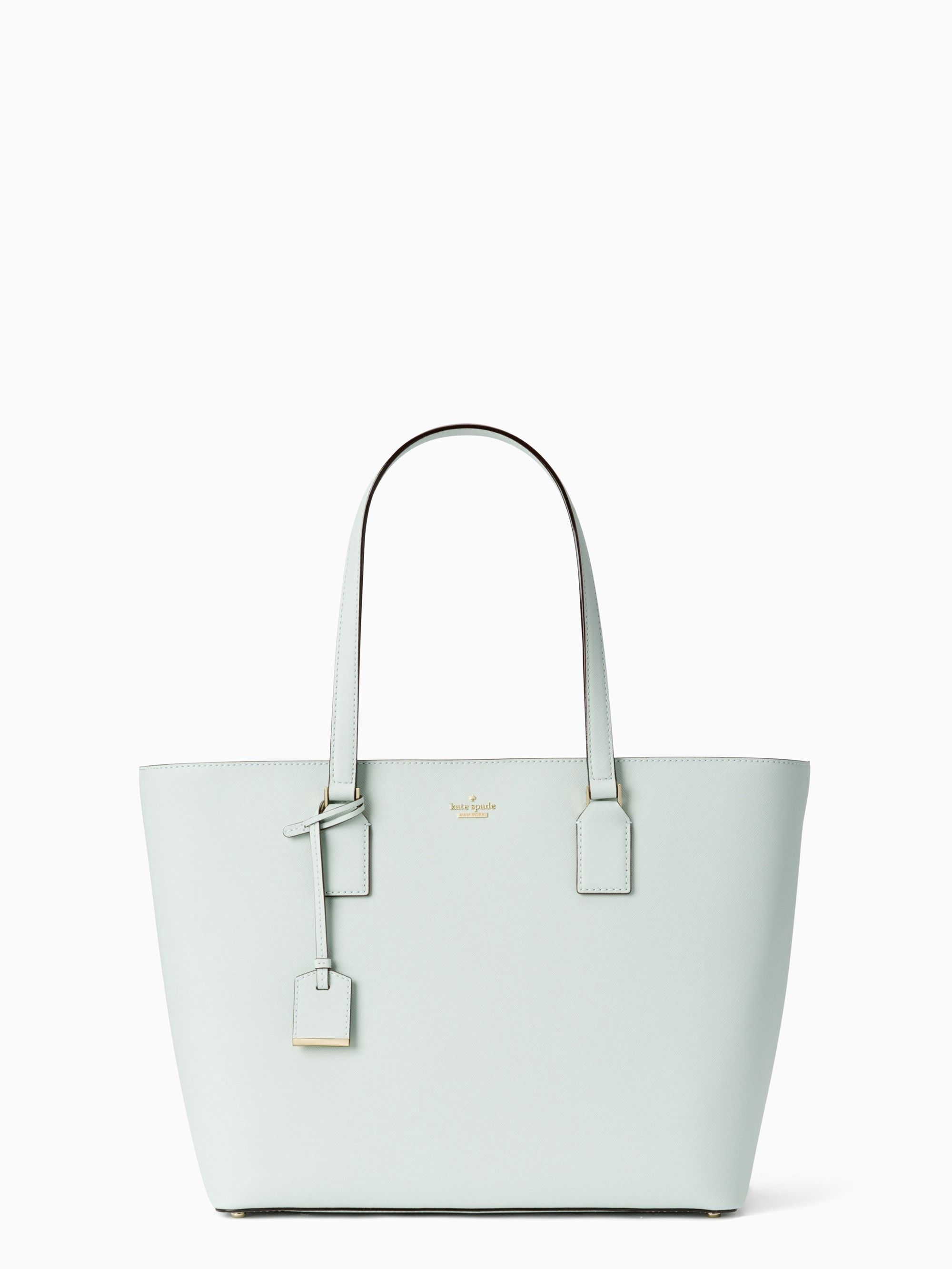 6387a6a437ea33 KATE SPADE cameron street medium harmony. #katespade #bags #leather #lining  #