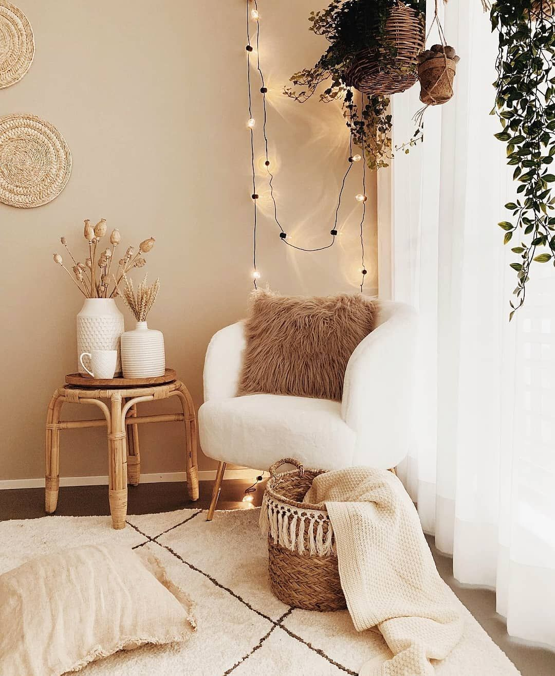 Photo of 5 tips you should follow to decorate your life successfully