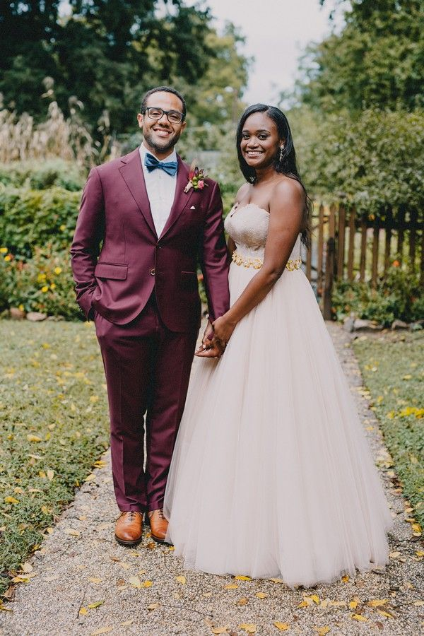 this-raleigh-wedding-at-the-bridge-club-wows-with-killer-bride-and-groom-style-16